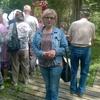 Аксана, 50, г.Санкт-Петербург