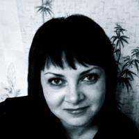 Оксана, 41 год, Весы, Челябинск