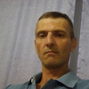 Aleksandr, 46, Dalnegorsk