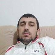 Мурад 34 Кизляр