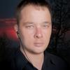 Денис, 36, г.Нерюнгри