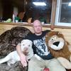 Андрей, 39, г.Орск