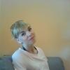 Лариса, 23, г.Москва