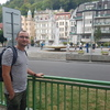 Denis Tyoply, 33, Afula