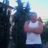 Dmitry, 40, г.Турин