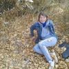 Лилия, 23, г.Гусиноозерск