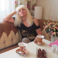 vvv, 58 лет, Лев, Киев
