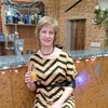 Наталья, 55, г.Гатчина