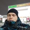 ярослав, 20, г.Красноярск