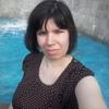 Галина, 25, г.Москва