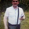 александр, 34, г.Воронеж