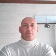 Владимир 45 Барнаул