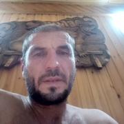мадин 40 лет (Козерог) хочет познакомиться в Славянске-на-Кубани