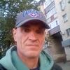 олег, 51, г.Казань