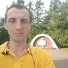 Андрей, 40, г.Львов
