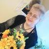 Donka, 52, Enfield