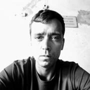 Анатолій 30 Могилев-Подольский