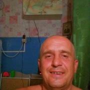 Александр 43 Дзержинское
