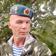 Mihail 50 Выкса