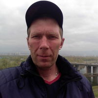 Михаил, 53 года, Козерог, Красноярск