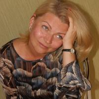 Irina, 51 год, Весы, Екатеринбург