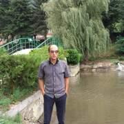 Sergey Avetisyan 31 Ереван