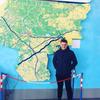 Александр, 27, г.Волжск