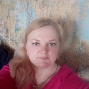 Юлия 43 Киев