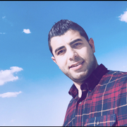 shanto 29 Дамаск