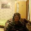ivan, 36, Polysayevo