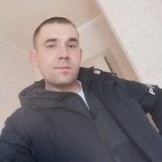 Александр 38 Сургут