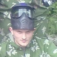 Алексей, 28 лет, Дева, Новошахтинск