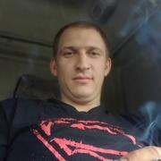 Николай 30 Новокузнецк