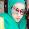 yuna, 37, г.Джакарта