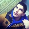 Àlìm, 26, г.Новотроицкое