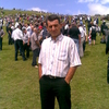teimuraz, 52, г.Хуло