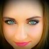 Наталія, 24, Луцьк