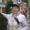 Галина Тимофеевна, 70, г.Москва