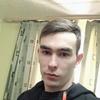 Руслан, 22, г.Ковров