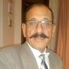 Muhd, 44, г.Исламабад