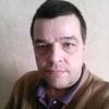 Игорь, 50, г.Кольчугино