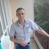 Николай, 24, г.Оренбург