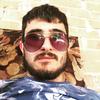 Marat, 24, г.Краснодар