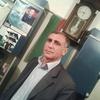 Azad, 56, г.Москва
