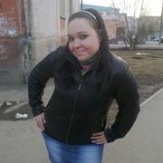 Клара, 31 год, Стрелец