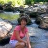 Анна, 49, г.Бийск