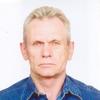 вася, 93, г.Шемонаиха
