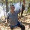 Денис Nikola, 34, г.Муравленко