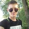 Vik, 21, г.Пермь