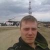 Хавьер, 39, г.Ханты-Мансийск